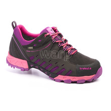 Treksta ADT101 Surround GTX women pink - 01