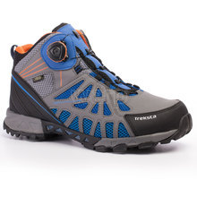 Treksta ADT203 Surround GTX men´s blue-orange - 1