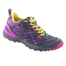 Treksta AlterEgo woman pink