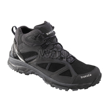 Treksta Evolution 161 mid GTX black - 02