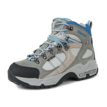 Treksta IST Mountain Spirit GTX blue - 1