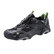 Treksta Kobra 210 GTX man black/lime