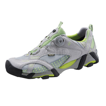 Treksta Kobra 210 GTX woman grey/lime