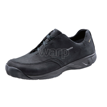 Treksta Terminal 21 GTX low black - 1
