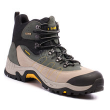 Treksta Trail Demon GTX man grey - 1