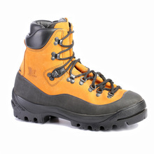 Vetsport Cook yellow - 02