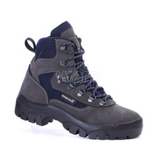 Vetsport Nevada anthracite-blue - 1