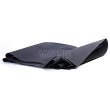 WARP ND - hypalon plošný