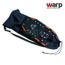 WARP-obal na sněžnice-1