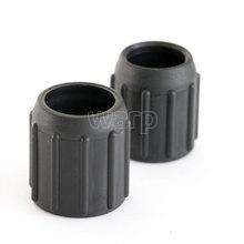 WARP plastová objímka 18 mm, výška 25mm